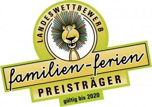 2020 TMBW_familienferien_Auszeichnung_4c