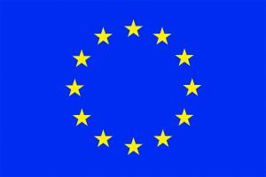 flagge_eu_hochauflösend